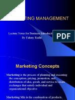 07marketing-management-1231406348416970-2