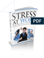 stress-at-work-your-guide-to-less-stress-on-the-job.pdf