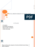 2. Social responsibility of firms.pdf
