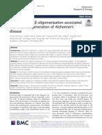 Blood_amyloid-b_oligomerization_associated_with_ne.pdf
