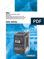 i129e_mx2_getting_started_guide_es.pdf