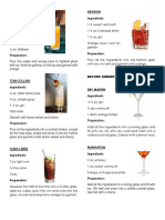 LONG-DRINKS.docx
