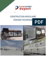 modulaire.pdf