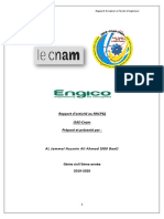rapport d'admission..docx