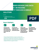 CAD-DataMgmt-Productive-Single-Solution.pdf
