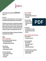 Conteudo_Programatico_AMAS (1)
