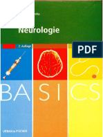 [Elsevier, Urban & Fischer] BASICS - Neurologie, Krzovska, 2.2009.pdf