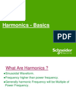 Harmonic PPT.pptx