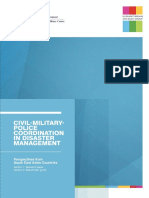 Civil-Military-Police_Coordination_in_Di.pdf
