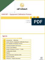 LT Project_callibration.pptx