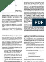 Cases in ATP.docx
