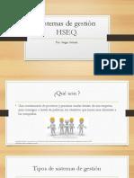 Sistemas de gestión HSEQ.pptx