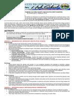 UCSP-MODULE-1ST-QUARTER (1).pdf