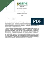 Altamirano,Baquedano3735_Invertebrados Artrópodos Crustáceos.docx