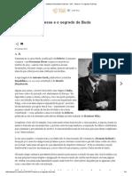 IHU - Hesse e o segredo de Buda.pdf