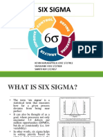 new_six_sigma.pptx