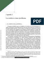 Introducción a la estética (Pg_270--273)