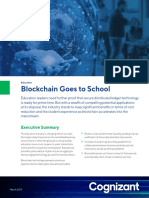 blockchain-goes-to-school-codex3775.pdf