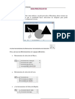Guía práctica Nº 06