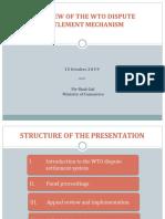 Dispute Settlement 15-10-2019.pptx