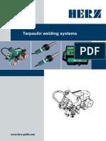 Catalog-de-aparate-de-sudura-folii-termoplastice HERZ.pdf