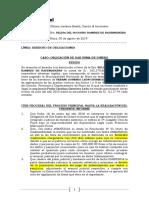 Informe legal 2019 (Autoguardado).docx