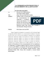 INFORME CAS - DR. ALEX PEÑA.docx