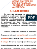 alimente functionale 2.ppt