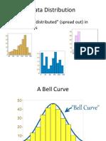 normal_distribution handout.pptx