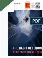 docdownloader.com_the-habit-of-ferocitypdf.pdf