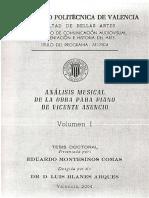 tesisUPV2100_tomo1.pdf