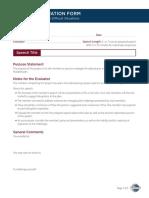 8404E Evaluation Resource FFE.pdf