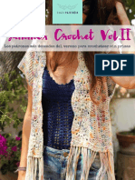 Summer-Crochet-II