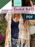 Summer-Crochet-II