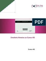 montageanleitung_eumex_402_stand_260214.pdf