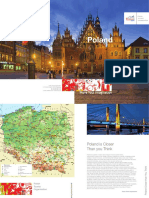 Polska_en.pdf
