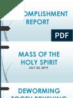 ACCOMPLISHMENT REPORT 2019-2020.pptx