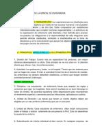 ADMON. ENFERMERIA EXPOSICION.docx