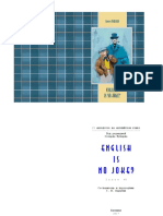 English_Is_No_Joke_44_book