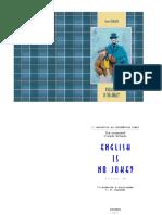 English_Is_No_Joke_44_book