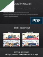 APLICACIÓN DE LAS 5'S EXPO.pptx