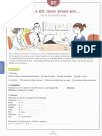 Pages from 296507722-Grammaire-Essentielle-A1-A2