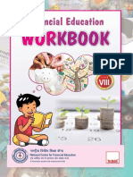 Financial Education Workbook-VIII.pdf