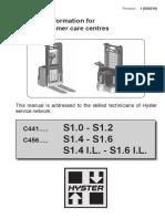 Hyster s16 ac.pdf