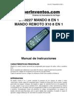 S110227 MANDO 8 EN 1