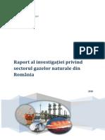 raport_final_gaze_naturale
