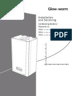 flexicom-cx-157167.pdf