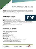 1. Progressive_Stripping_Therapie_by_Dr._Echarri_GB