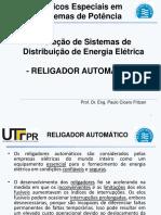 Aula_6_RELIGADORES_Prot_Sist_Distr.pdf