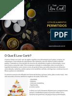 cms_files_61732_1565816425Cardapio__alimentos_permitidos_3